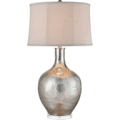 Dimond Lighting Balbo Table Lamp