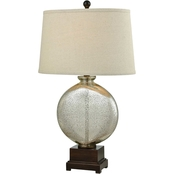 Dimond Lighting Laureate Table Lamp
