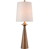 Dimond Lighting Stissing Table Lamp