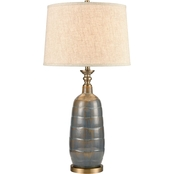 Dimond Lighting Redmond Table Lamp