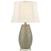 Dimond Lighting Port Lewick Table Lamp