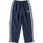 adidas Little Boys Basic Revolution Pants