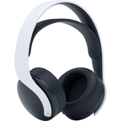 Sony PULSE 3D Wireless Headset