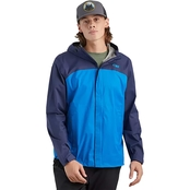 Outdoor Research Apollo Stretch Rain Jacket