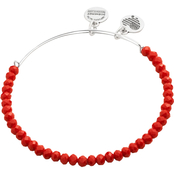 Alex and Ani Brilliance Bead Bracelet
