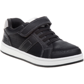 Beverly Hills Polo Club Grade School Boys Casual Sneakers