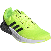 adidas Men's Kaptir Super Running Shoes