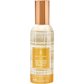 Bath & Body Works Christmas at Kate's Sugared Snickerdoodle Room Spray 1.5 oz.