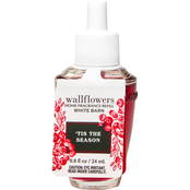 Bath & Body Works Christmas At Kate's Spiced Apple Toddy Wallflowers Refill