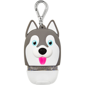Bath & Body Works Pocketbac Clip, Husky