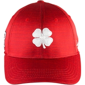 Black Clover Crazy Luck Rutgers Cap