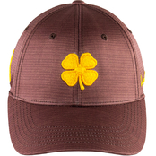 Black Clover Crazy Luck Wyoming Cap