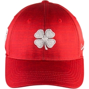 Black Clover Crazy Luck New Mexico Cap