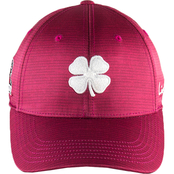 Black Clover Crazy Luck NMSU Cap