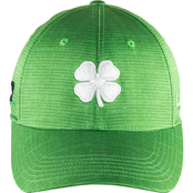 Black Clover Crazy Luck N. Dakota Cap