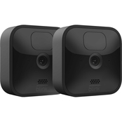 Blink Outdoor 2 Camera System