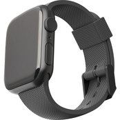 U by UAG 42/44mm Silicone Strap for Apple Watch