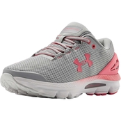 Under Armour Women's Charged Gemini 2020 Running Shoes