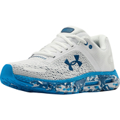 Under Armour Men's HOVR Infinite 2 UC Running Shoes