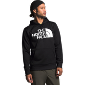 The North Face Surgent Hoodie Pullover