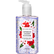 Bath & Body Works 7.6 oz. Hand Sanitizer, Japanese Cherry Blossom