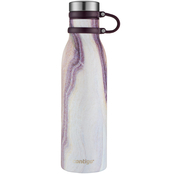 Contigo Couture Collection 20 oz. Insulated Stainless Steel Water Bottle