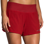 Brooks Deep Sea Chaser 5 in. Shorts