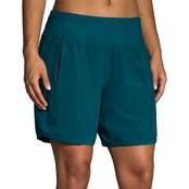 Brooks Deep Sea Chaser 7 in. Shorts