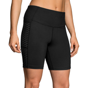 Brooks Greenlight 7 in. Short Tights