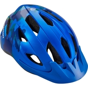 Schwinn Sojourn Child Bike Helmet