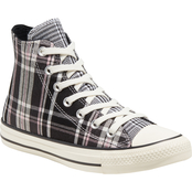Converse Women's Chuck Taylor All Star Hi Sneakers