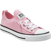 Converse Women's Chuck Taylor All Star Shoreline Knit Sneakers
