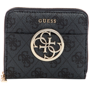 Guess Kamryn Small Zip Around Wallet