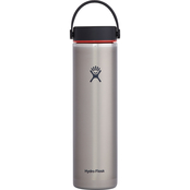Hydro Flask 24 oz. Lightweight Wide Mouth Trail Series Bottle