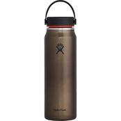 Hydro Flask 32 oz. Lightweight Wide Mouth Trail Series Bottle