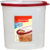 Rubbermaid 1.5 gal. Cereal Keeper
