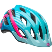 Bell Sports Girls Cadence Helmet