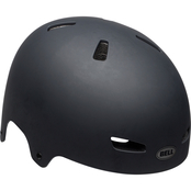 Bell Sports Ollie Matte Youth Helmet