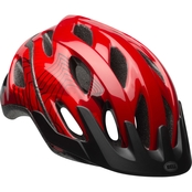 Bell Sports Child Cadence Helmet
