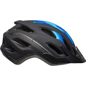 Bell Sports Men's Passage Helmet
