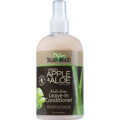 Taliah Waajid Green Apple Aloe Leave In Conditioner
