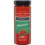 Agromonte Marinara Cherry Tomato Sauce 6 jars, 20.46 oz. each