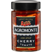 Agromonte Semi Dried Cherry Tomatoes 7.05 oz., 6 jars