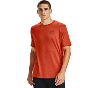 Under Armour Sportstyle LC Tee