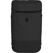 Hydro Flask 15L Unbound Series Soft Cooler Pack