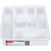 Rubbermaid Small Cutlery Tray