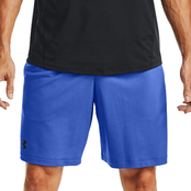 Under Armour MK-1 9 in. Shorts