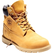 Timberland Classic 6 in. Boots