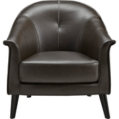 Signature Design by Ashley Brickham Accent Chair