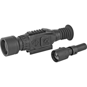 Sightmark 8.5-25 x 50 Tactical Riflescope